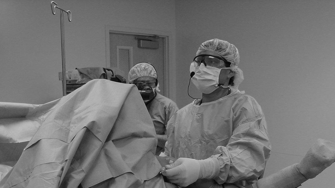 azisks-dr-bailie-arizona-orthopedic-shoulder-gallery