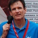 Todd S. Ellenbecker, DPT, MS, SCS, OCS, CSCS