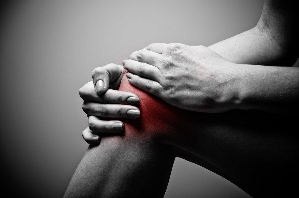 azisks-runners-knee-injury