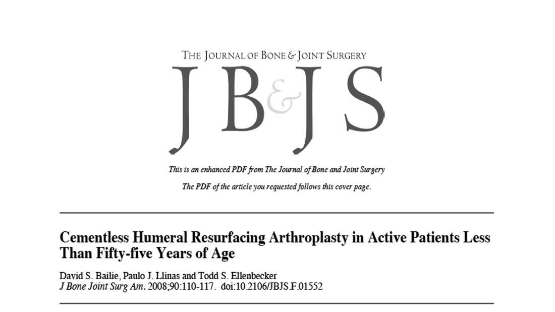 azisks-dr-bailie-arizona-orthopedic-bio-PUBLICATIONS-SECTION-2