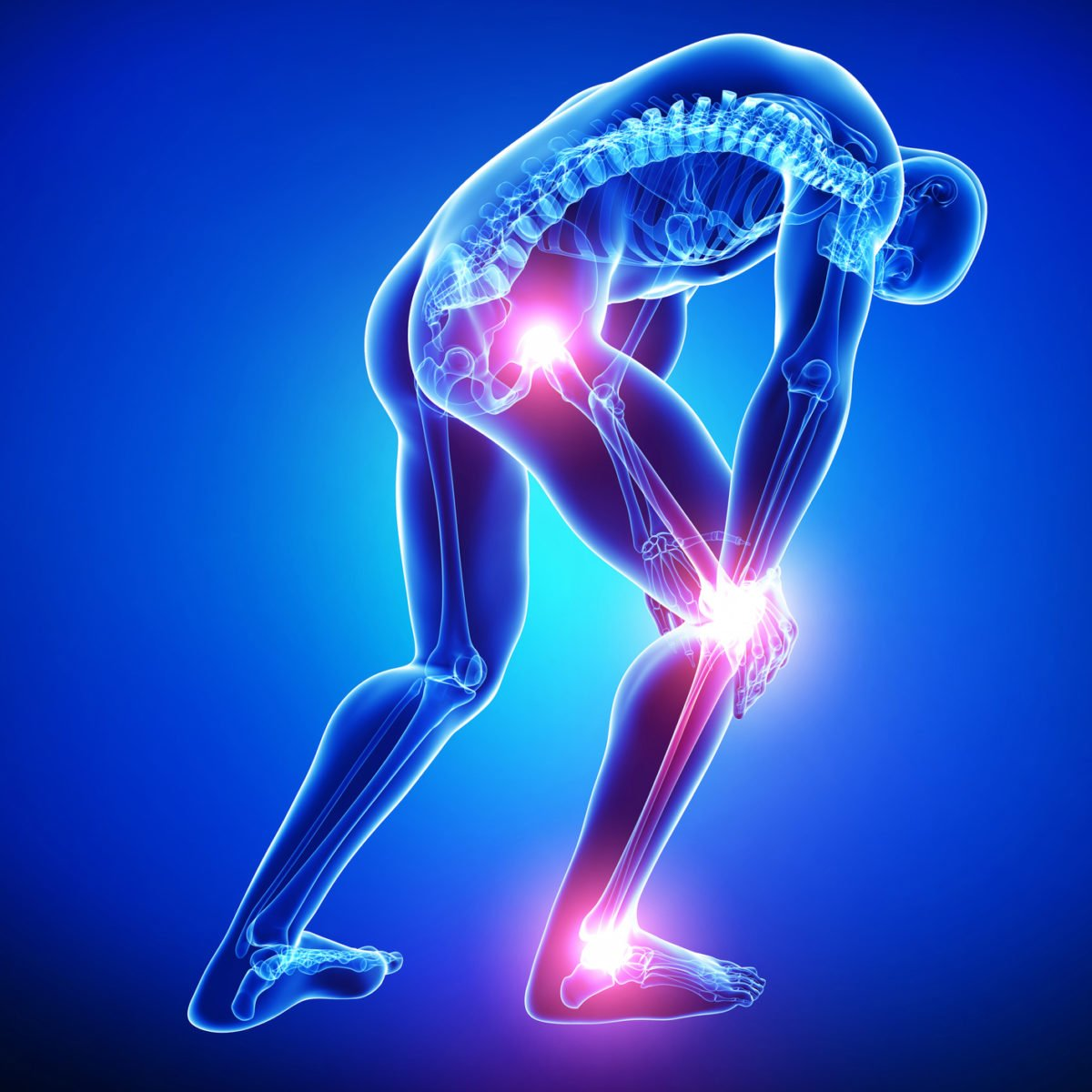Image result for Information on Orthopedic Injuries